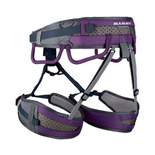 Load image into Gallery viewer, Ophir 3 Slide Harness - Women's