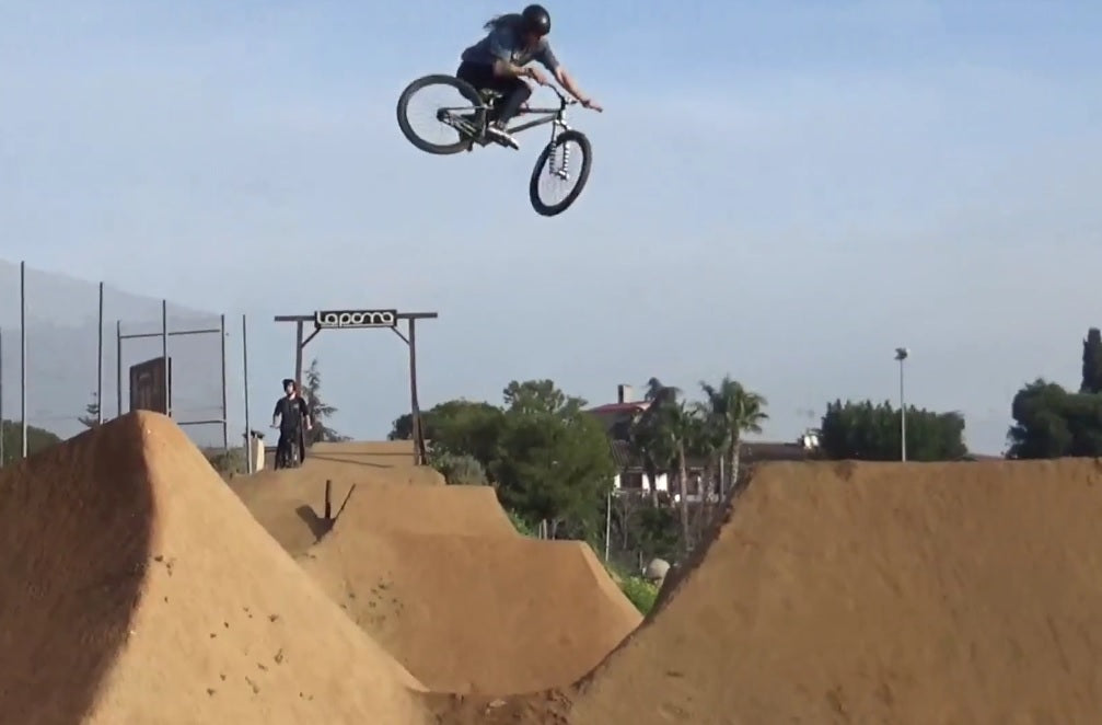 dirt-jumper-cody-gessel-mtb-video