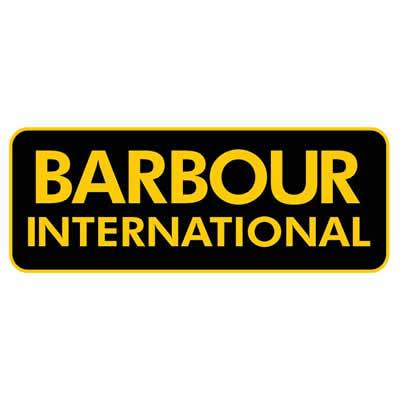 barbour internantional
