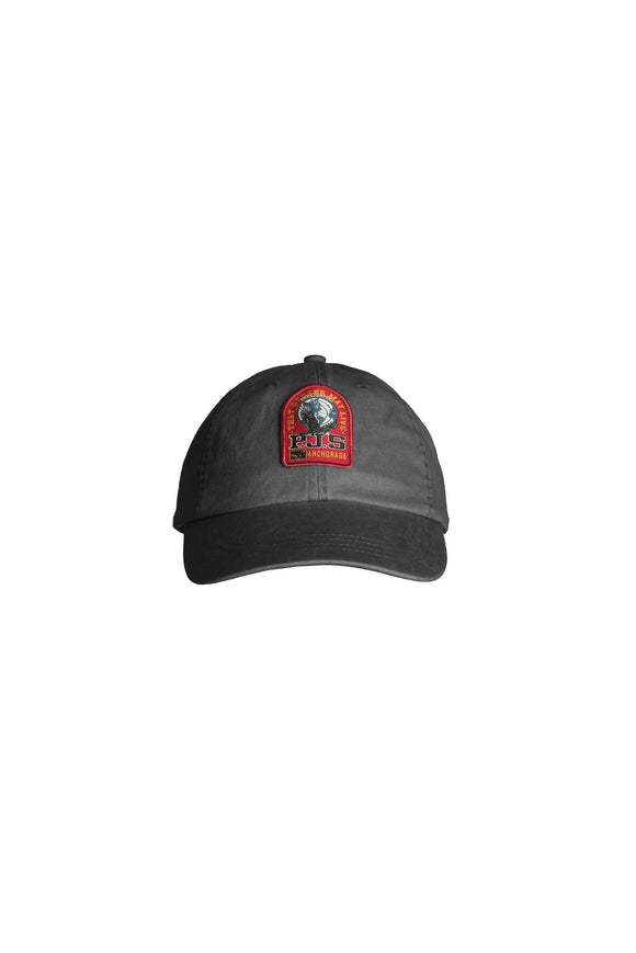 patch cap - BoUvy