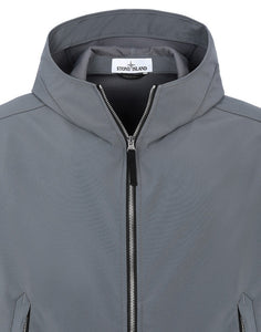 LIGHT SOFT SHELL-R