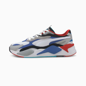 RS-X³ Puzzle Men's Sneakers