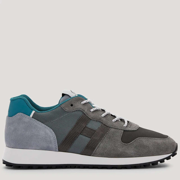 Sneakers H429 - BoUvy