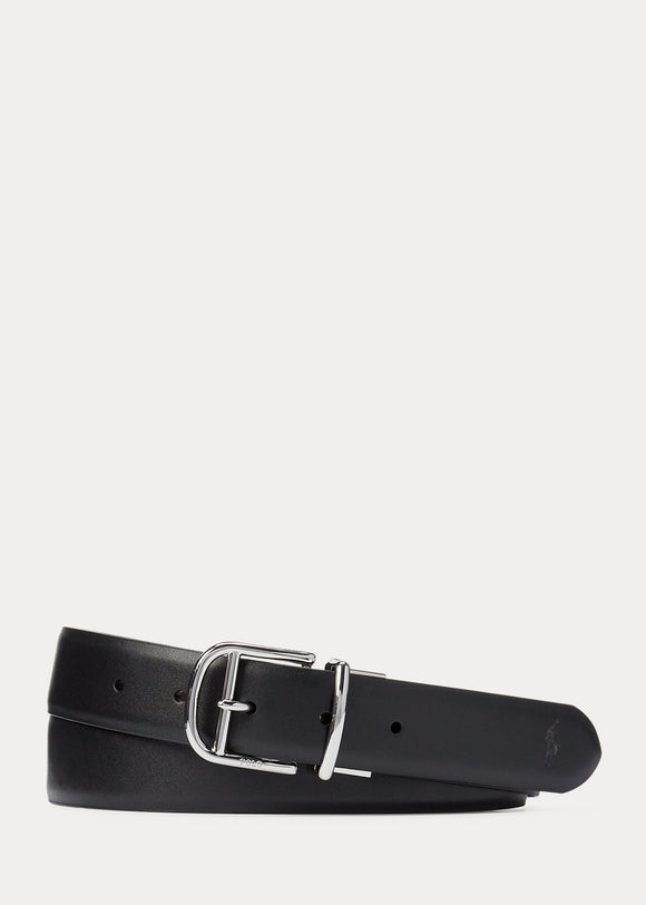 Reversible Dress Belt - BoUvy