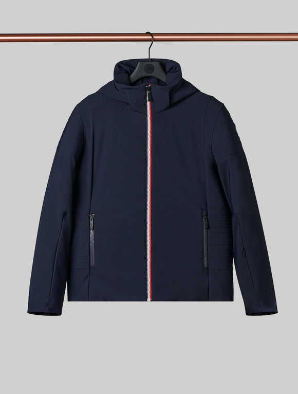 Power II Jacket