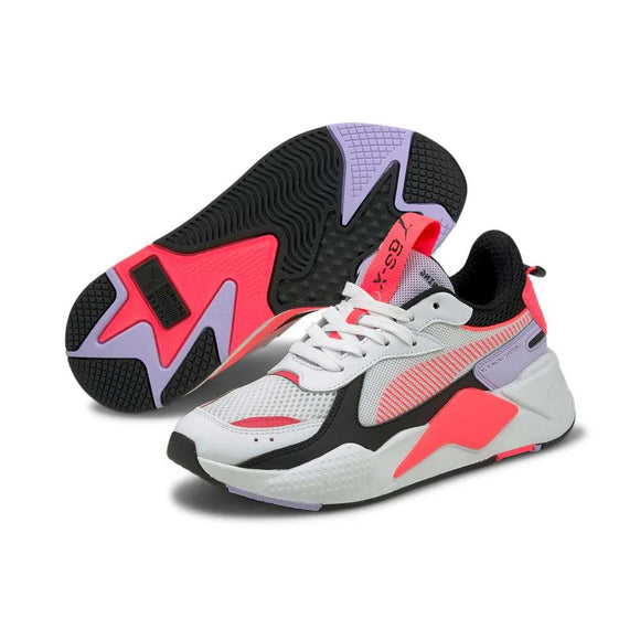 RS-X 90s Sneakers