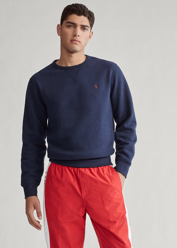 The Cabin Fleece Sweatshirt