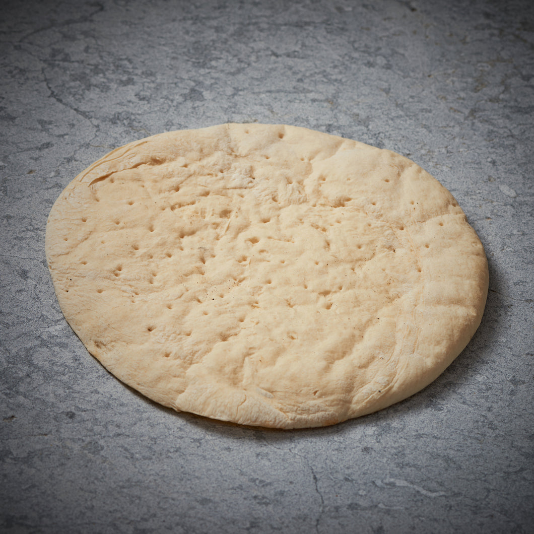 PIZZA BASES 8 INCH (pack of 4)