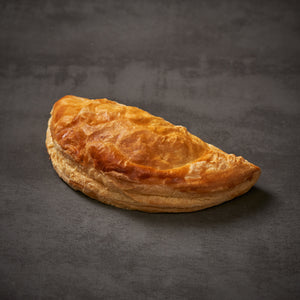 PASTY CLASSIC (INDIVIDUAL)