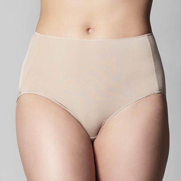 The Knicker Classic Full Brief