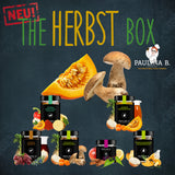 The HERBST Box
