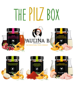 THE PILZ BOX