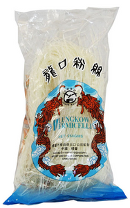 Lungkow Vermicelli 50x250g