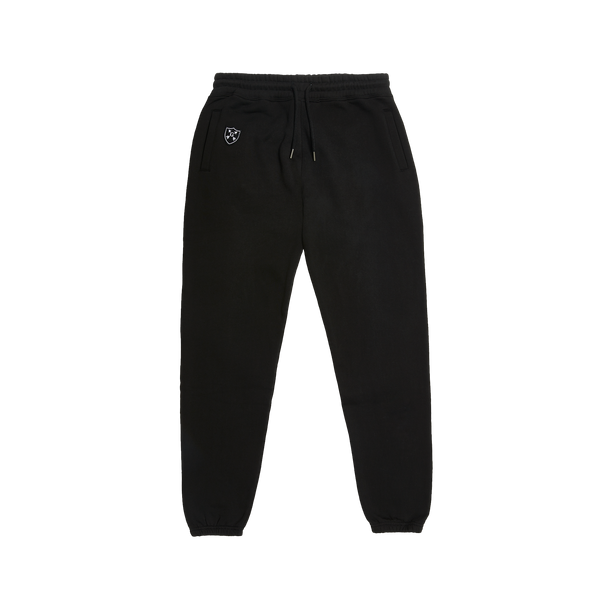 Warrior Crest Sweatpant