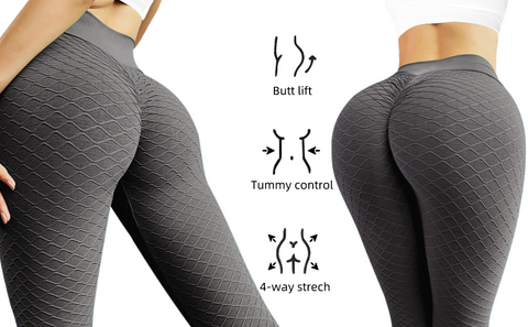 IHRtrade,Yoga apparel,YP100010,High waisted yoga pants australia,Womens high waist yoga pants