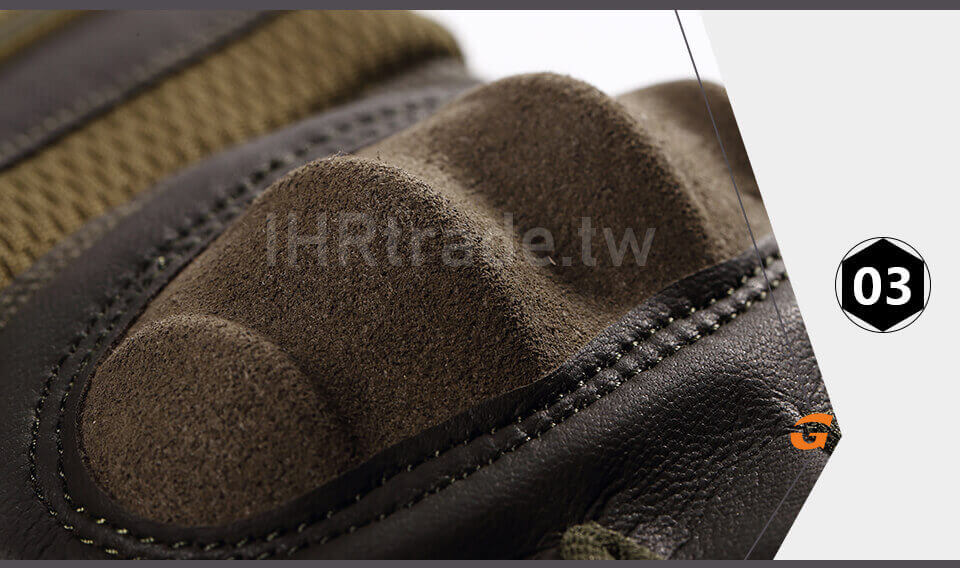 Ihrtrade,Tactical Gloves,NCHW00116B8,Tactical gloves hard knuckle,Tactical shooting gloves