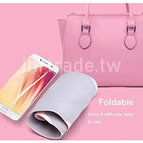 IHRtrade,Health,LQ51935917, Cute Heating Pad For Cramps,Best Heating Pad For Menstrual Cramps