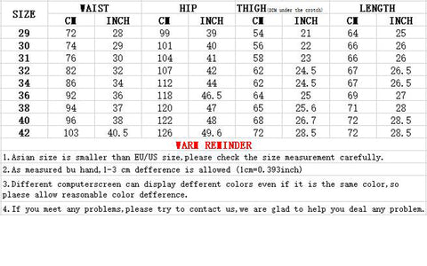Ihrtrade,Outdoor,WSCCTS000890,Knee length shorts for mens,Extra long mens shorts,Mens knee length cargo shorts