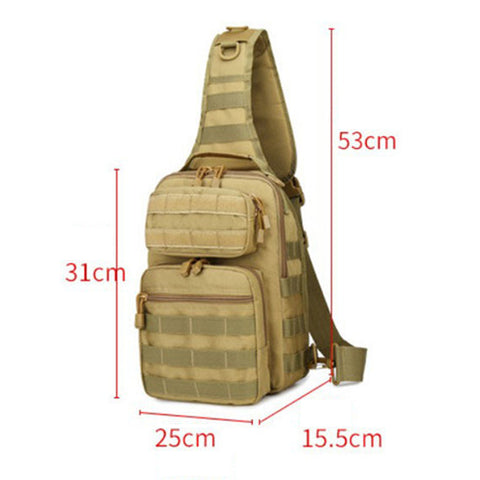 IHRtrade,Tactical Backpack,1123879708,Best tactical backpack,Black tactical backpack,Best tactical backpack 2020