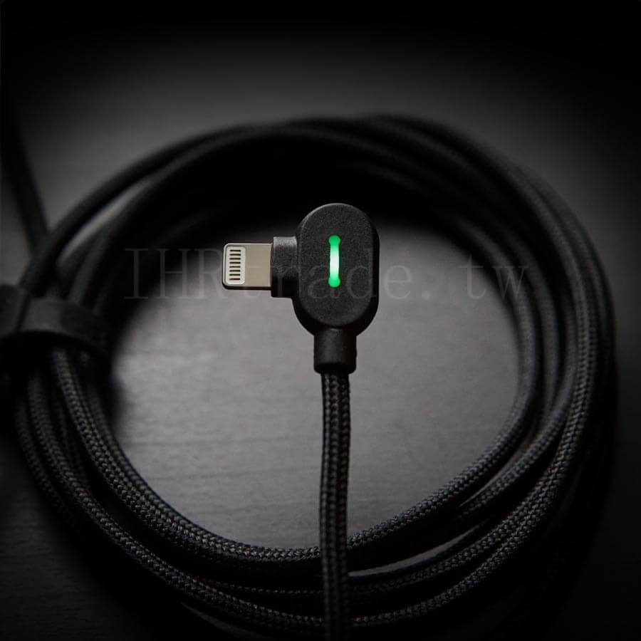 Ihrtrade,Creative 3C,DS30082_Cable,Iphone Cable,Samsung Charger