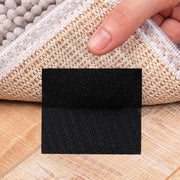 Ihrtrade Antiskid Pad For Sofa Cushions