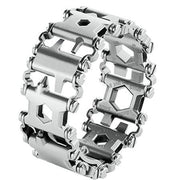 Ihrtrade 29 IN 1 Multi-function Bracelet (2 Colors)