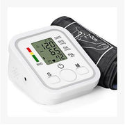 Wholesale & Retail Ihrtrade™ health care Automatic Digital Arm Blood Pressure Monitor