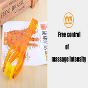 Ihrtrade Finger Massager