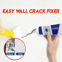 Load image into Gallery viewer, Ihrtrade Easy Wall Crack Fixer