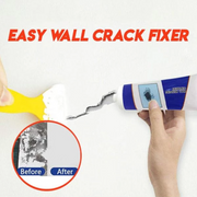 Ihrtrade Easy Wall Crack Fixer