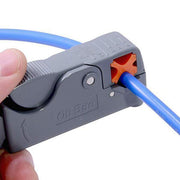 Ihrtrade Cable Stripper
