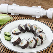Ihrtrade Diy Sushi Kit