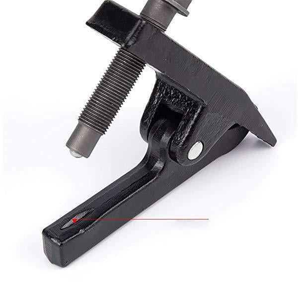 Ihrtrade Ball Puller Removal Tool