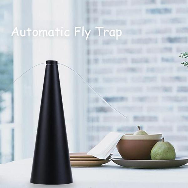 Ihrtrade Automatic Fly Trap (2 colors)