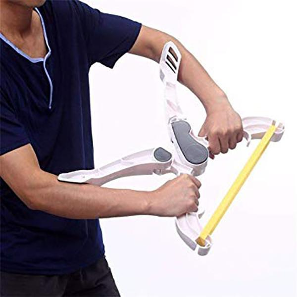 Wholesale & Retail Ihrtrade Arm Muscle Trainer