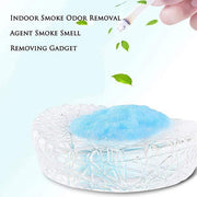 Ihrtrade Ashtray Sand (Package contents 12 pcs)