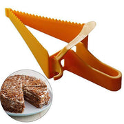 Ihrtrade Adjustable Cake Cutter