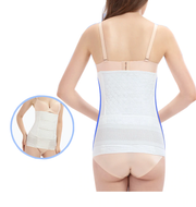 Ihrtrade Postpartum Recovery Belly, Waist/Pelvis Belt (2 colors & 3 sizes)