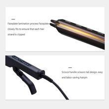 Ihrtrade Hair Straightener