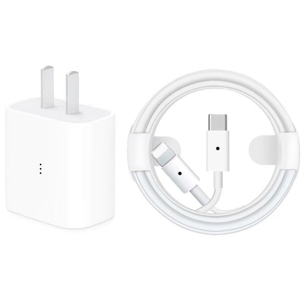 (1/2/3-Pack) IHRtrade USB C to Lightning Cable 3.5FT/6.5FT, Charging Cable Lightning to Type C Charger Cord