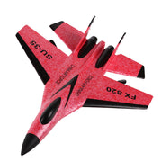 Ihrtrade RC Airplane (3 types)