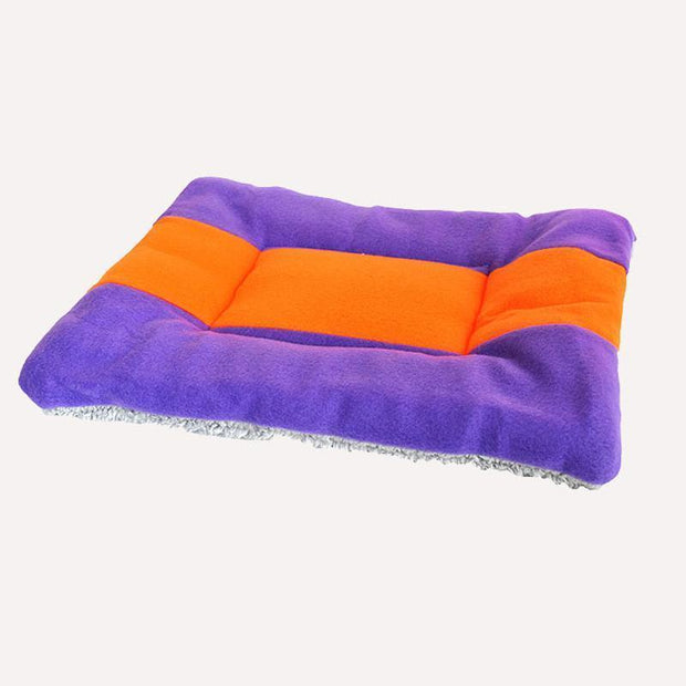 Ihrtrade Autumn Winter Dog Soft Sleeping Mat (6 sizes)