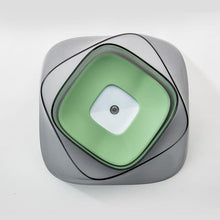Load image into Gallery viewer, Ihrtrade Dog's Feeding Watering Bowl Prevent Splashing (3 colors)
