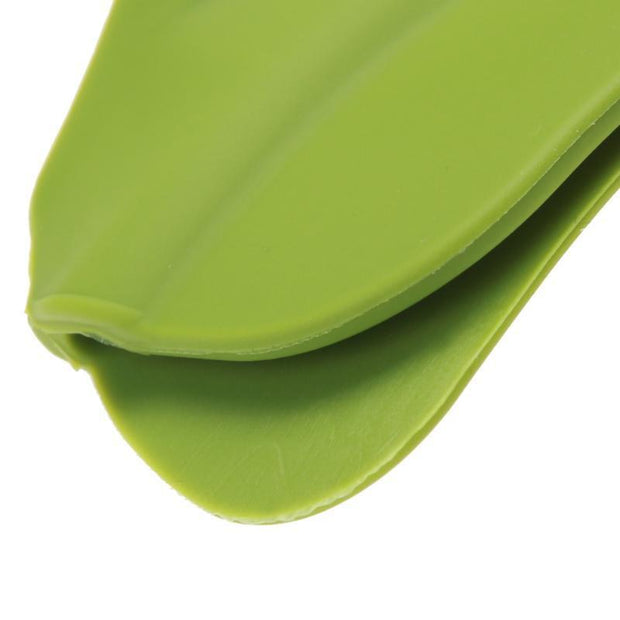 Clearance - Ihrtrade Anti-spill Kitchenware Deflector (3 colors)