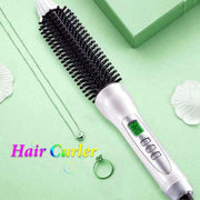 Ihrtrade Hair Curler (3 sizes)