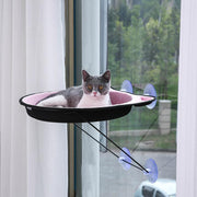 Ihrtrade Hanging Window Nest Cat Hammock (6 colors)