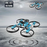Ihrtrade Folding Quadcopter (3 types)