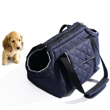 Load image into Gallery viewer, Ihrtrade Reflective Stripe Pet Out Pack