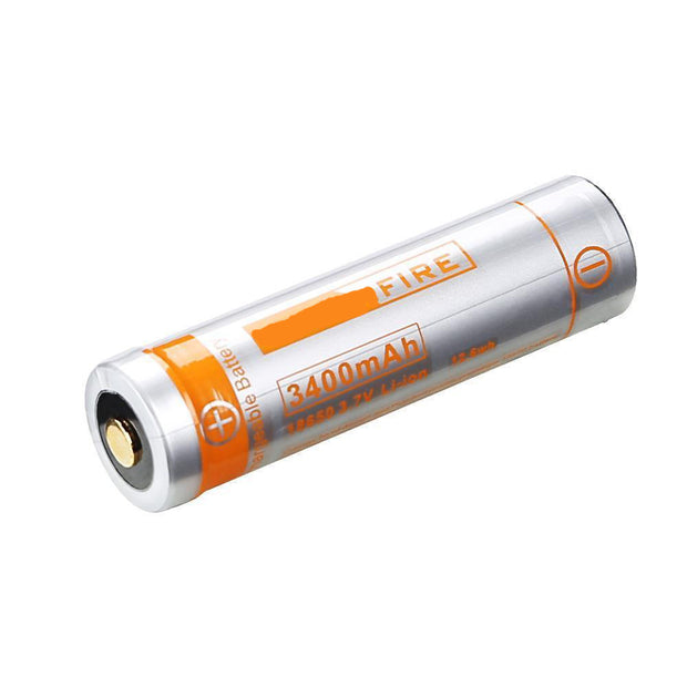 Soonfire Battery - whatsyourlives