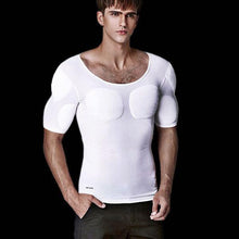 Load image into Gallery viewer, Wholesale & Retail Ihrtrade Men's Muscles